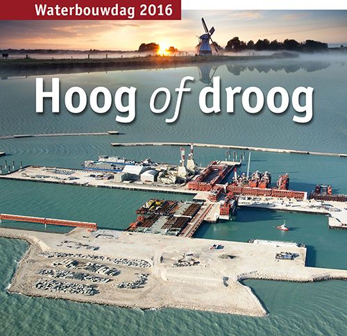 Visual-Waterbouwdag2016-500br